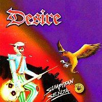 Desire – Sumpitan Senja