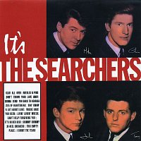 The Searchers – It's The Searchers