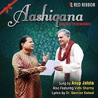 Anup Jalota – Aashiqana