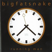 Big Fat Snake – Running Man