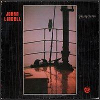 Johan Lindell – Passageraren