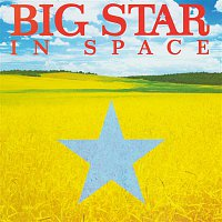 Big Star – In Space