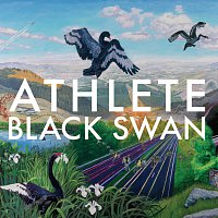 Athlete – Black Swan [All BPs Version]