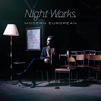 Night Works – Modern European