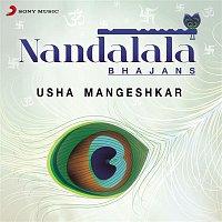 Usha Mangeshkar – Nandalala