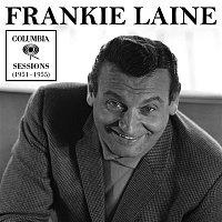 Frankie Laine – Columbia Sessions (1951-1955)
