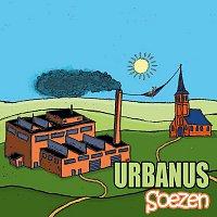 Urbanus – Soezen