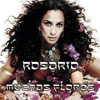 Rosario – Muchas Flores