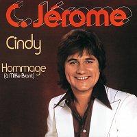 C. Jérome – Cindy