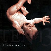 Sammy Hagar – Ten 13