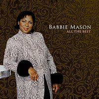 Babbie Mason – All The Best