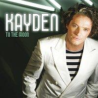 Kayden – To The Moon