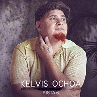 Kelvis Ochoa – Pista 6
