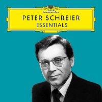 Peter Schreier – Peter Schreier: Essentials