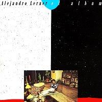 Alejandro Lerner – El Album