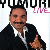Yumuri y sus Hermanos – Yumurí Live