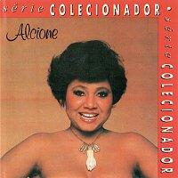 Alcione – Alcione