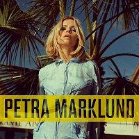 Petra Marklund – Det som hander i Goteborg (Stannar i Goteborg)
