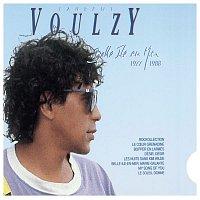 Laurent Voulzy – Belle Ile En Mer