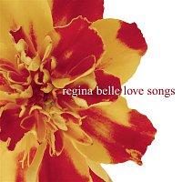 Regina Belle – Love Songs