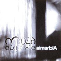 Mold – Alchemia