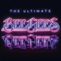 Bee Gees – The Ultimate Bee Gees