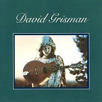 David Grisman – The David Grisman Rounder Album