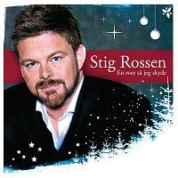 Stig Rossen – En Rose Sa Jeg Skyde