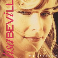 Lisa Bevill – My Freedom