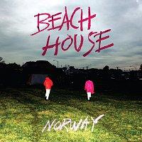 Beach House – Norway