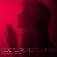 Angel Snow – Secret (Alex Klingle Remix)