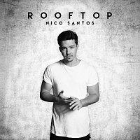 Nico Santos – Rooftop