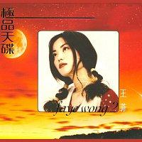 Faye Wong – Ji Pin Tian Die Wang Fei (2)