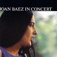 Joan Baez – In Concert