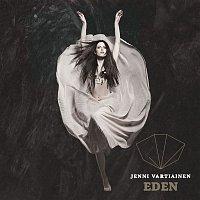Jenni Vartiainen – Eden