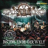 Santiano – Bis ans Ende der Welt