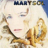 Marisol – Marysol