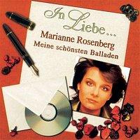 Marianne Rosenberg – In Liebe... (Meine schonsten Balladen)