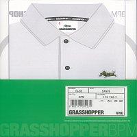 Grasshopper – Grasshopper BPM [3 CD]