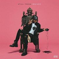 Still Fresh – Coeur noir