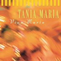 Tania Maria – Viva Maria