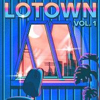 uChill – LoTown Vol. 1