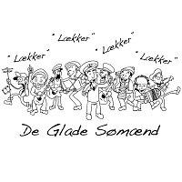 De Glade Somaend – Aldrig Faet Noget