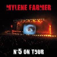 Mylene Farmer – N°5 On Tour