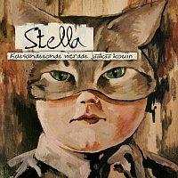Stella – Kutsumattomat vieraat jaakaa kotiin