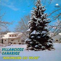 Agrupación Los Viejos – Villancicos Canarios