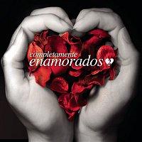 Alejandra Guzmán – Completamente Enamorados 2