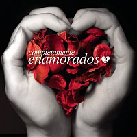 Various  Artists – Completamente Enamorados 2