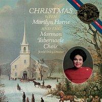 Marilyn Horne – Christmas with Marilyn Horne