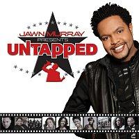 Různí interpreti – Jawn Murray Presents: Untapped